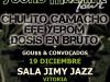 sala-jimy-jazz-csm