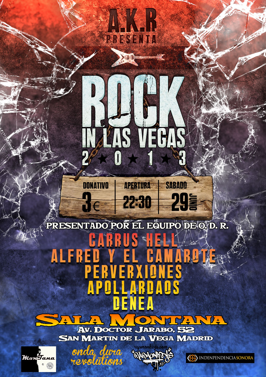 A3_Rock_in_las_Vegas_RED-SOCIAL copia